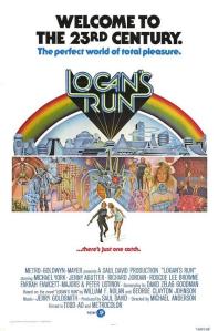 logan's run a
