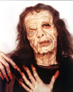MS Maila Makeup