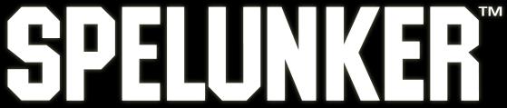 spelunker_logo