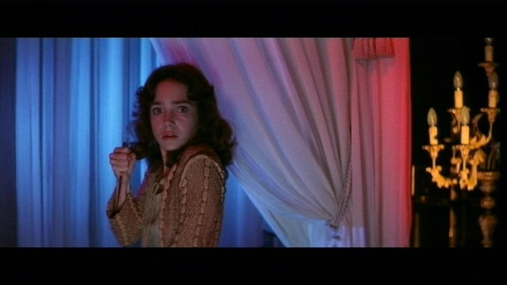 "Random Film of the Week(end): Suspiria | ""DESTROY ALL ..."