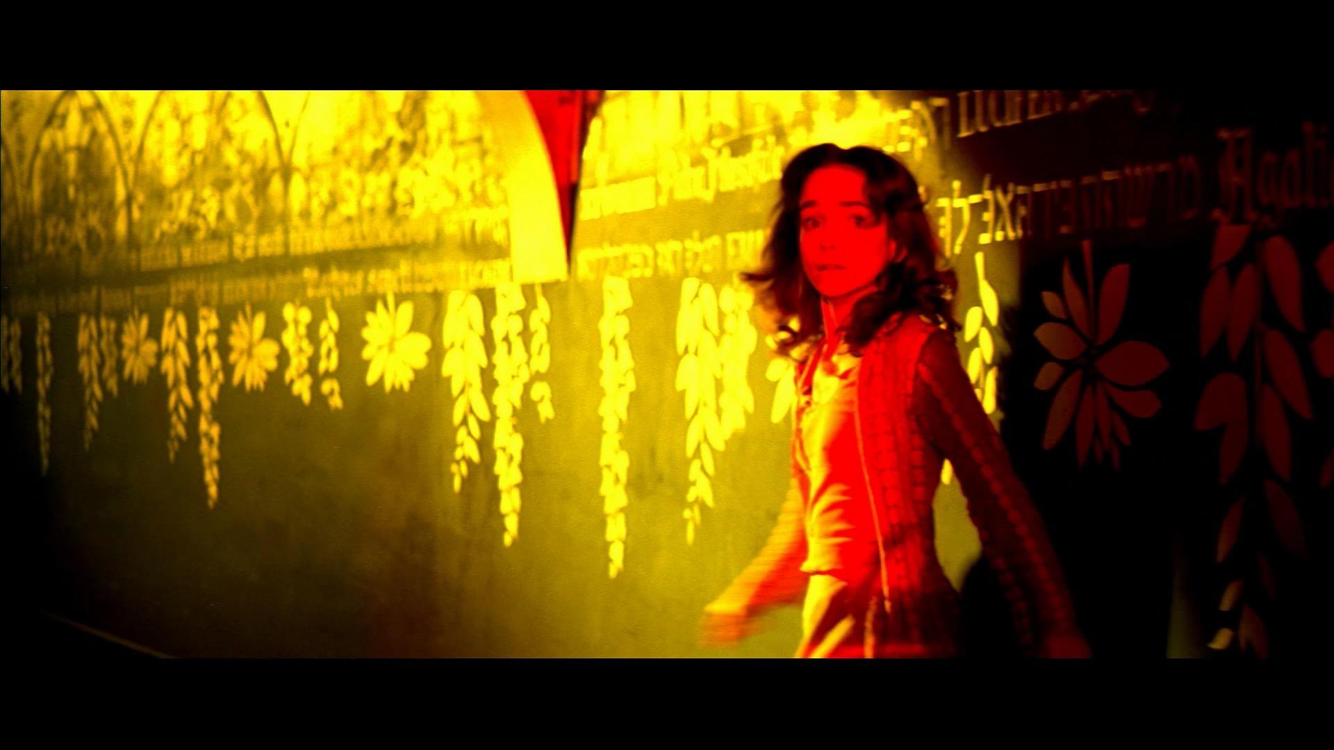 Bad Ladies & The Wild Lovers - Bad Ladies & The Wild Lovers