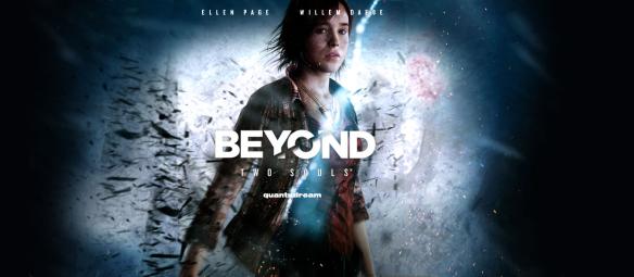 Beyond_banner