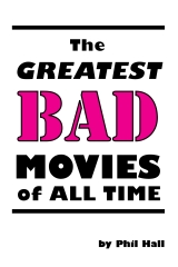 GreatestBadMoviesCover