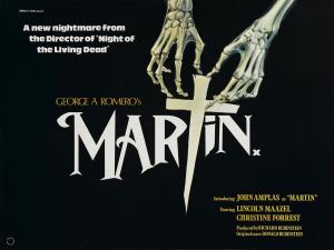 martin 1978