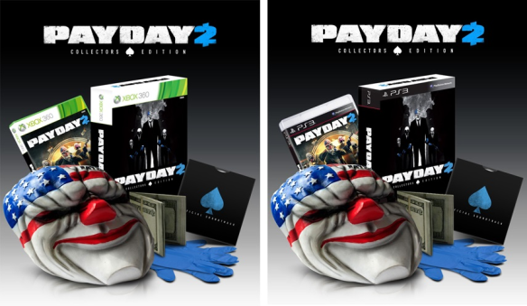 Payday 2_CE