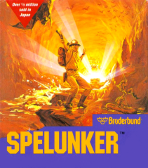spelunker_art