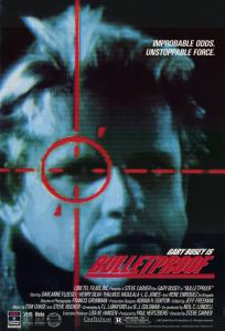 Bulletproof (1988)