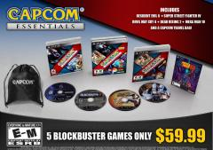 capcom_essentials_PS3
