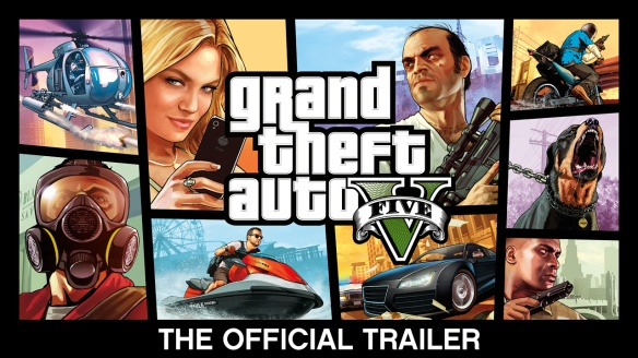GTAV The Official Trailer_1280x720