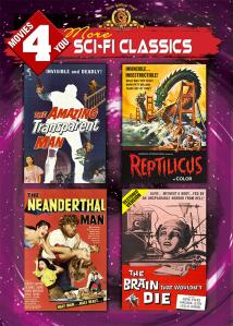MGM_Sci-Fi_Classics
