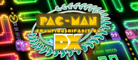 Pac_Man_Championship_DX