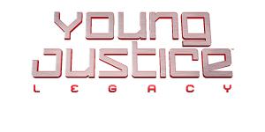 YJL Logo (Custom)