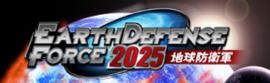 D3PEDF20252013