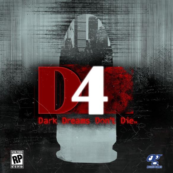 D4_art