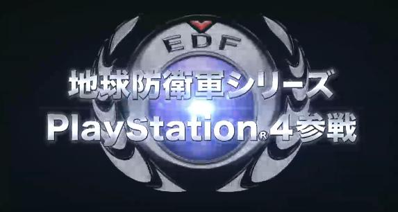 EDF_PS4