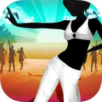 GO DANCE icon_temp