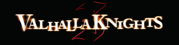 VK3_Logo_BLK