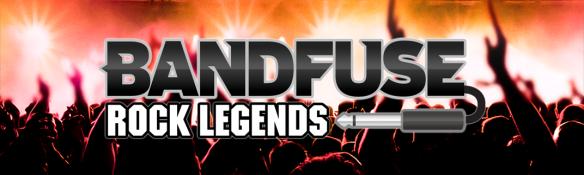 BFRL_logo