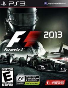 F1_2013_tiny