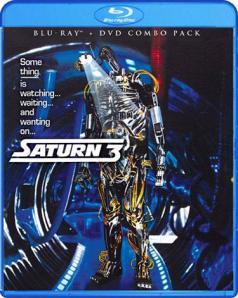 Saturn 3 BD