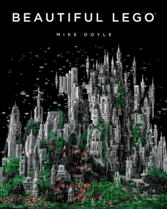 beautifullego_cover2_web