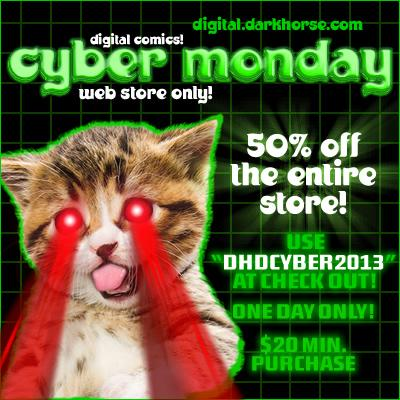 DHC_Cyber_Monday