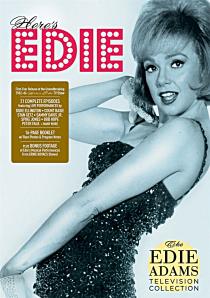 Here's Edie