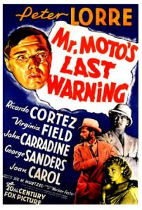 mr_motos_last_warning_MP