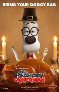 mr_peabody_and_sherman_ver8