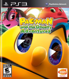 Pac-Man_GA _PS3