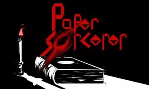 PaperSorceror