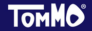 Tommo_logo