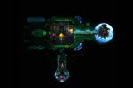 Dungeon of the Endless - The Laboratory Ship Pack