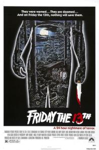 Friday the 13th_MP