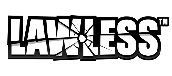 LAWLESS_logo_TM