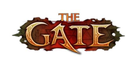 Logo_Gate (Custom)