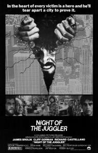 night of the juggler MP