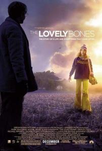 The Lovely Bones_MP