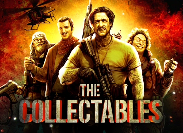_TheCollectables_KeyArt_iPad