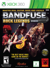 Bandfuse_360_Pack