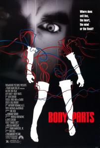 BODY_PARTS_MP