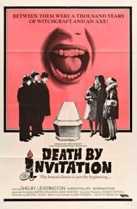 death by invitation_MP