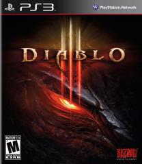 Diablo III_PS3