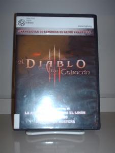Diablo_Not