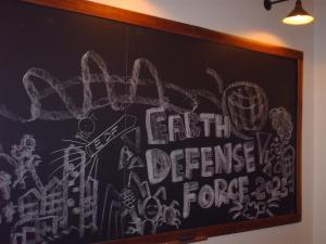 EDF_2025 Art