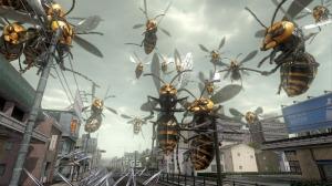 EDF_4_Hornets