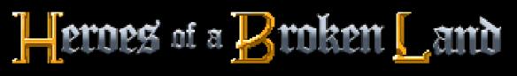 HBL-logo-blk