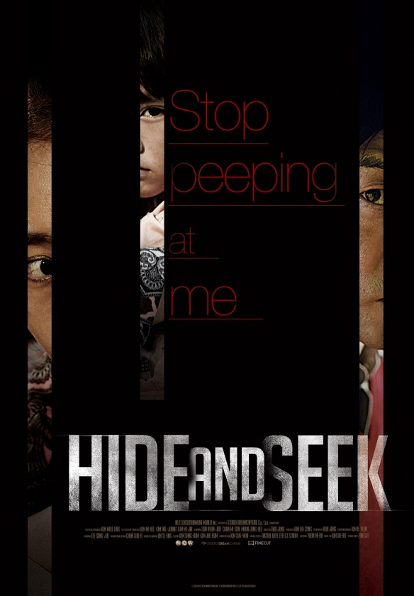 Hide and Seek_MP