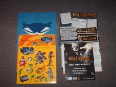 KZ_Sly 2 Press LPs2