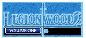 Legionwood 2_logo